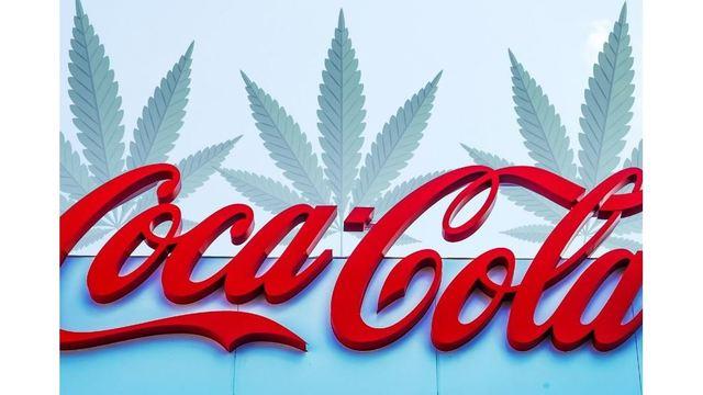 cola marijuana_1537208274244_55885232_ver1.0_640_360_1537219020687.JPG