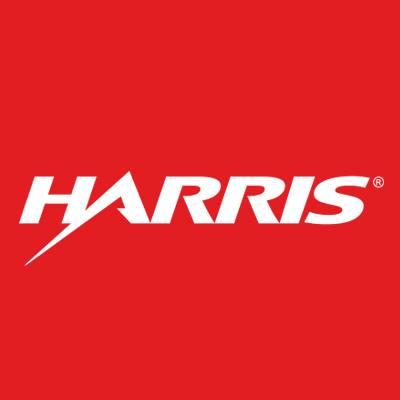 harris-logo_1509729942250.jpg