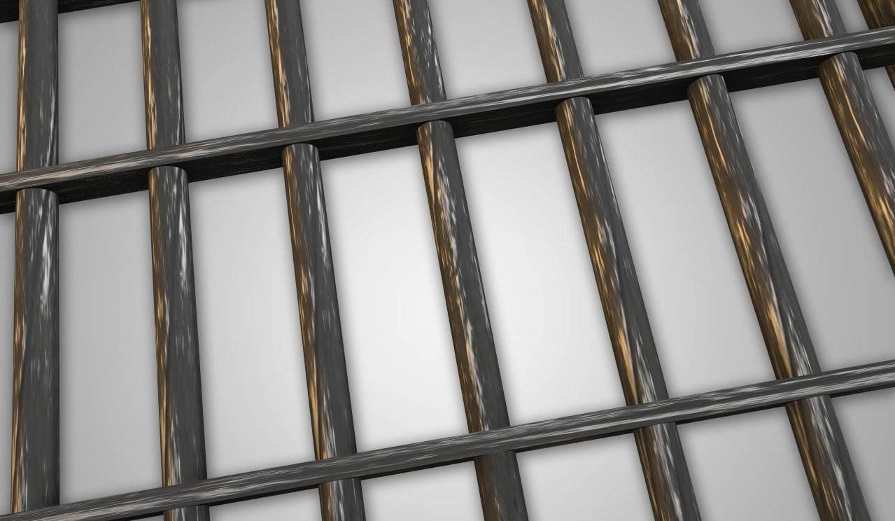 prison bars_1537549416071.jpg.jpg