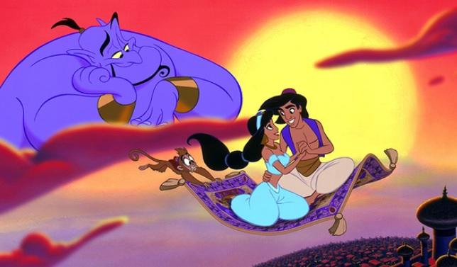 Aladdin remake_1539337634183.jpg.jpg