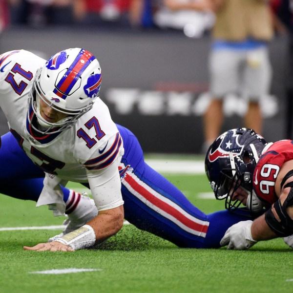 Bills Texans Football_1539544722776