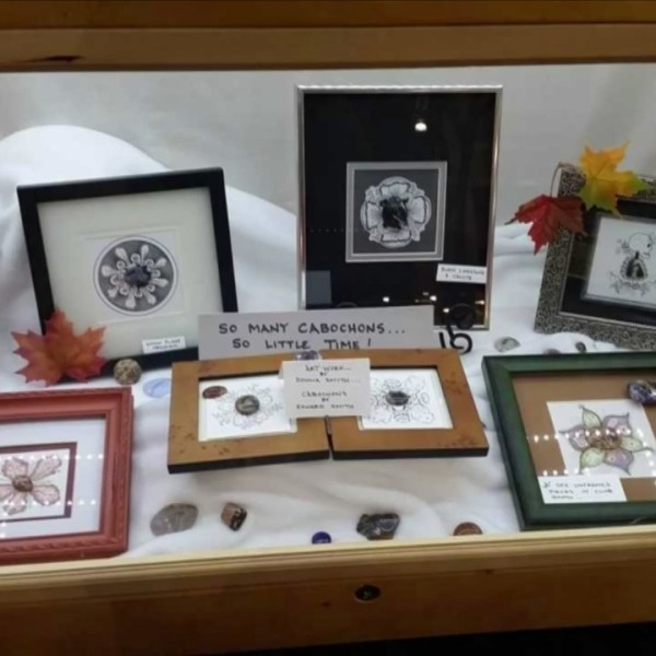 Annual_Gem_and_Jewelry_show_hitting_Roch_0_20181026163526