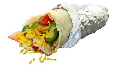 Burrito-blurb-jpg_20160407011001-159532