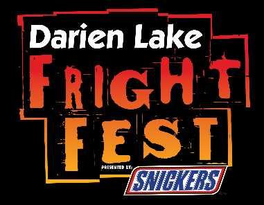 Darien Fright Fest_1539346686120.jpg.jpg
