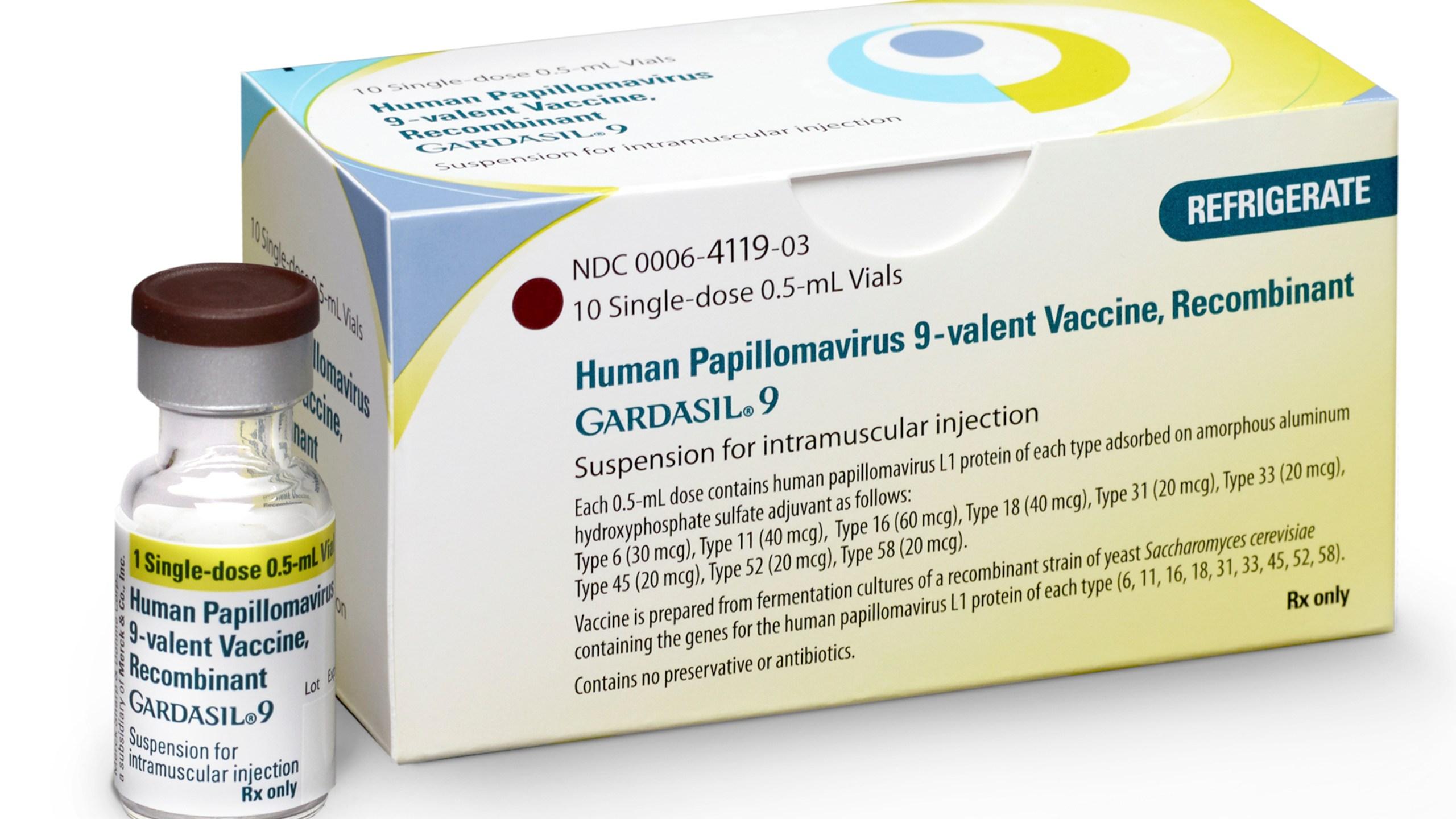 FDA_HPV_Vaccine_19073-159532.jpg49155595