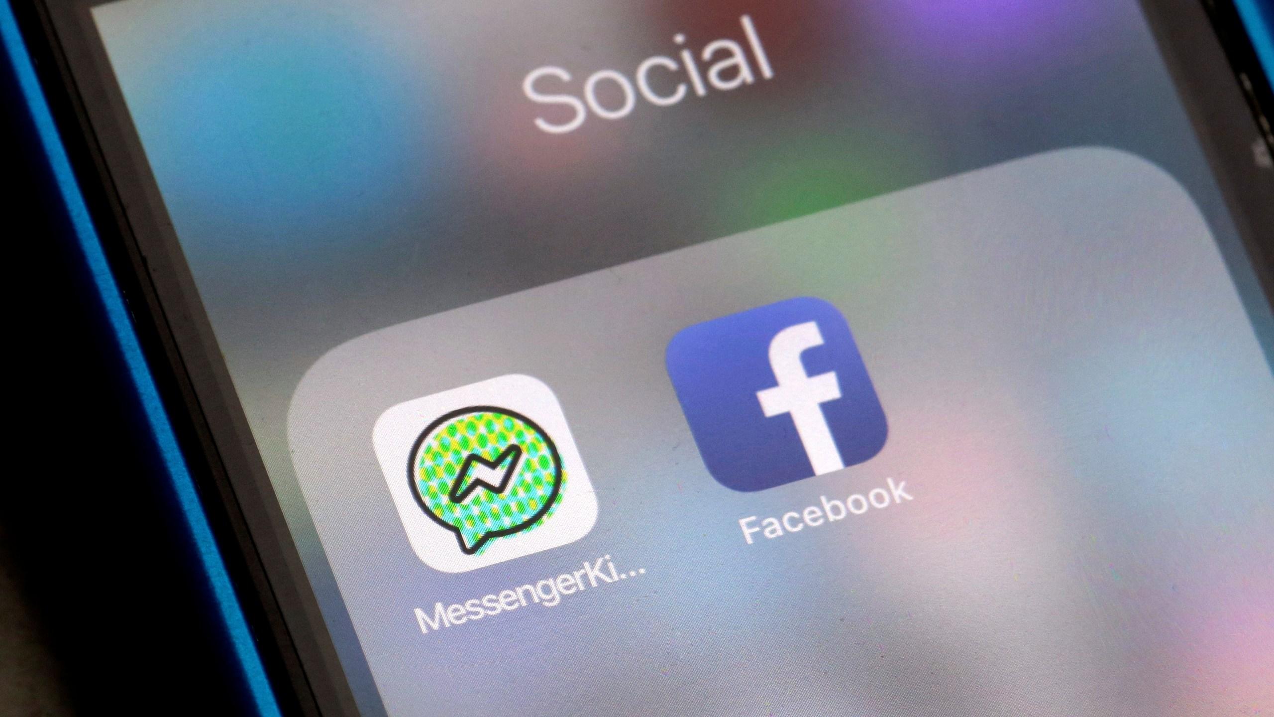 Facebook_Messenger_Kids_Complaint_00460-159532-159532.jpg79435681