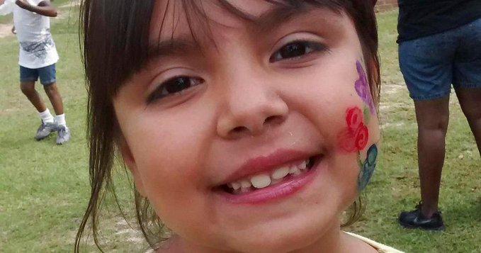 Georgia girl killed in Hurricane Michael_1539346164835.jpg.jpg