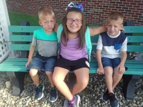 Indiana kids killed at bus stop before Halloween_1541036133850.jpg.jpg