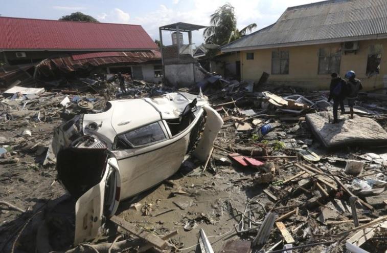 Indonesia and earthquake and tsunami_1538470271011.jpg.jpg