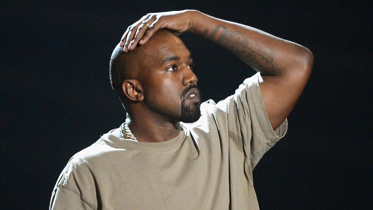 Kanye West, 2015 MTV Video Music Awards95471847-159532