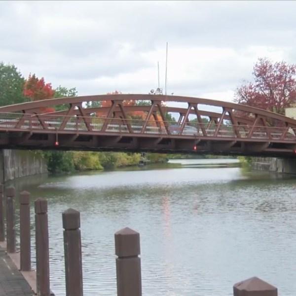 Lift Bridge Fund