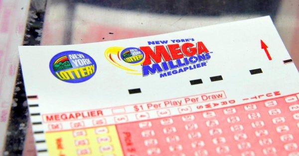 Mega Millions lottery jackpot_1539684249570.jpg.jpg