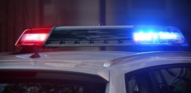 Police Lights Red and Blue_1540343095269.jpg.jpg