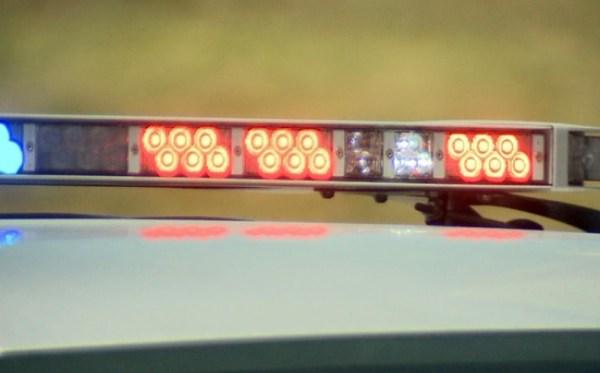 Police lights_1538913951597.jpg.jpg