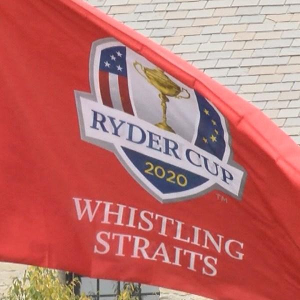 RYDER CUP WHISTLING_1538516758357.jpg.jpg