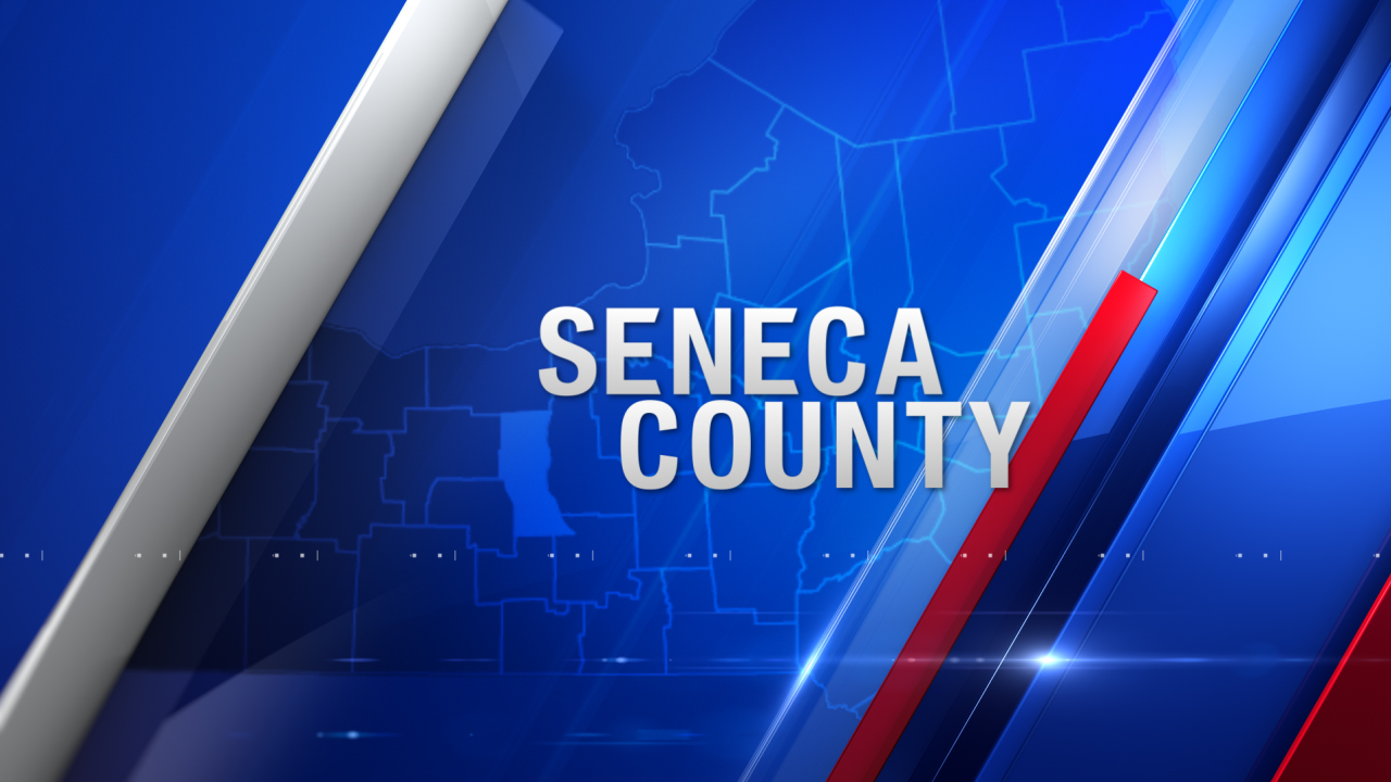 Seneca County_1529595813529.jpg-118809342.jpg