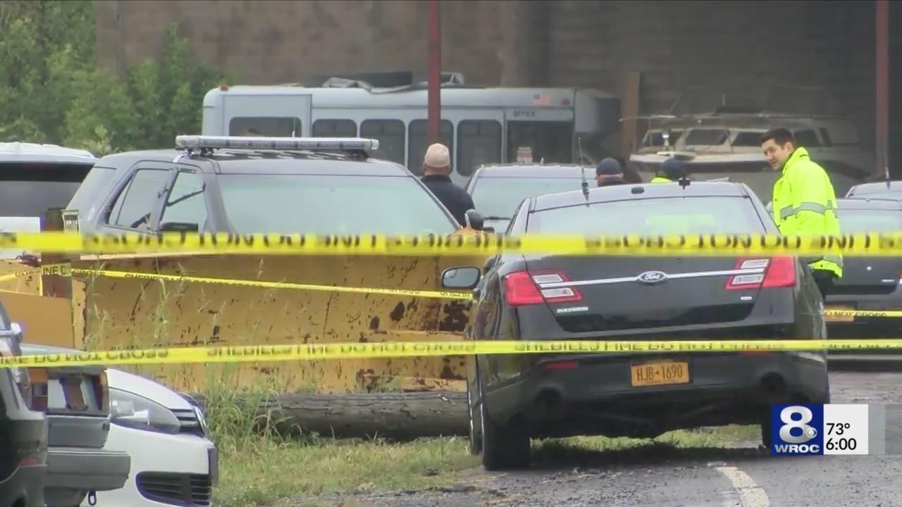 Sheriff__Both_victims_in_Hamlin_car_fire_0_20180912221840