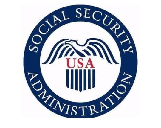 Social Security image_1539333702439.jpg.jpg