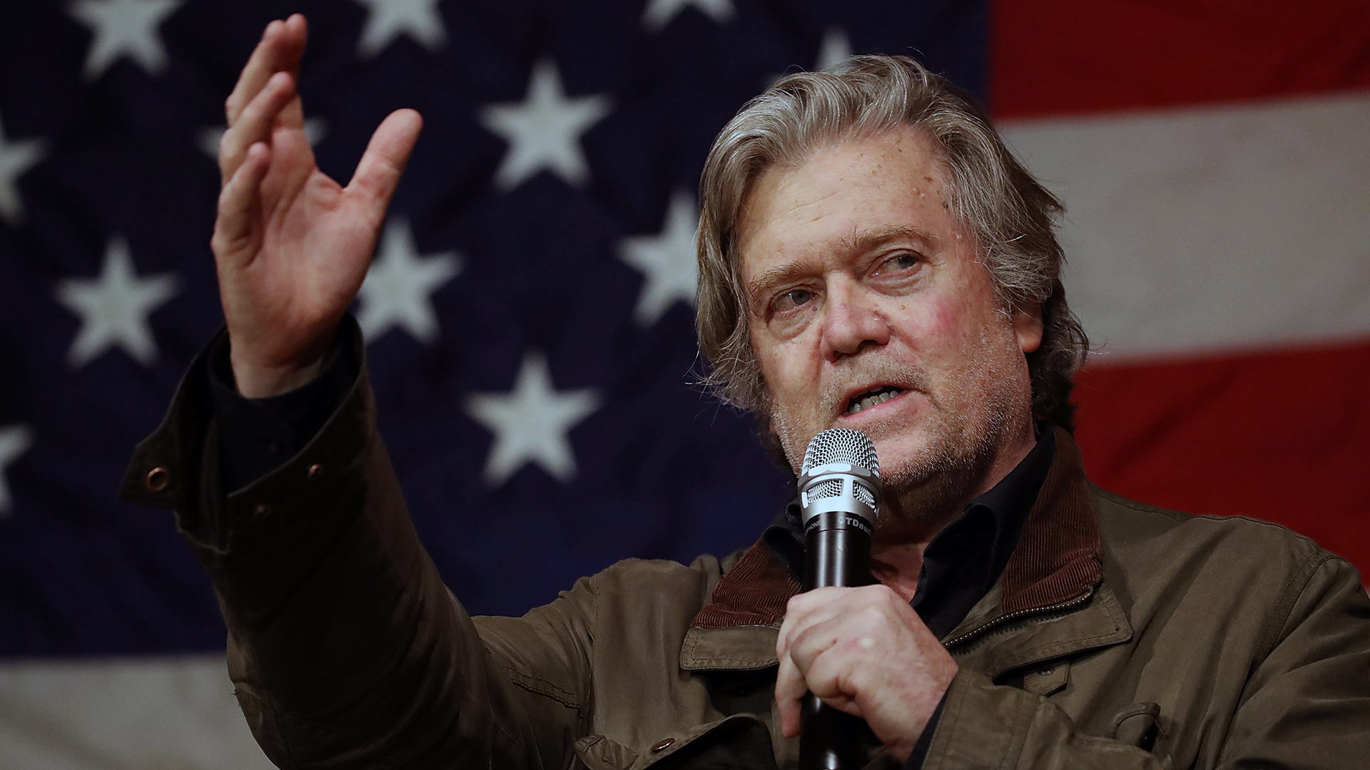 Steve Bannon at Roy Moore rally in Alabama-159532.jpg55086873