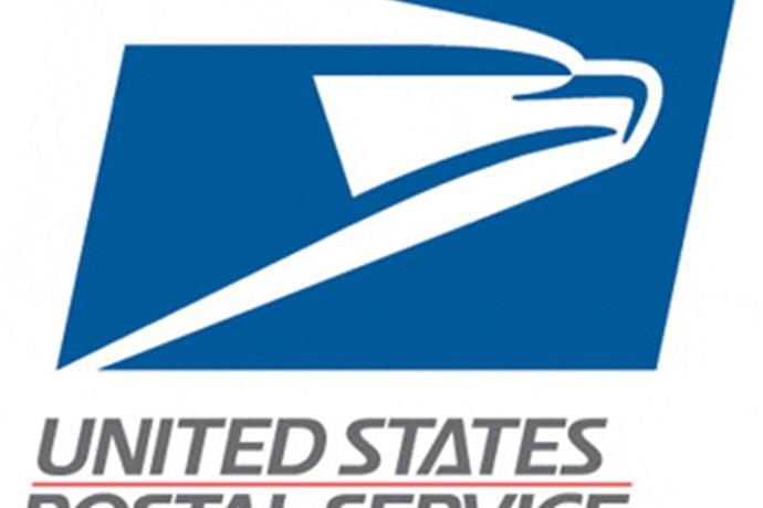 USPS Cuts Saturday Delivery_-8107611747278240857