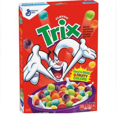 Trix cereal image_1538469072729.jpg.jpg