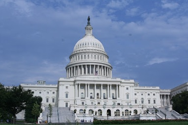Wash Capitol_1516466195290.jpg.jpg