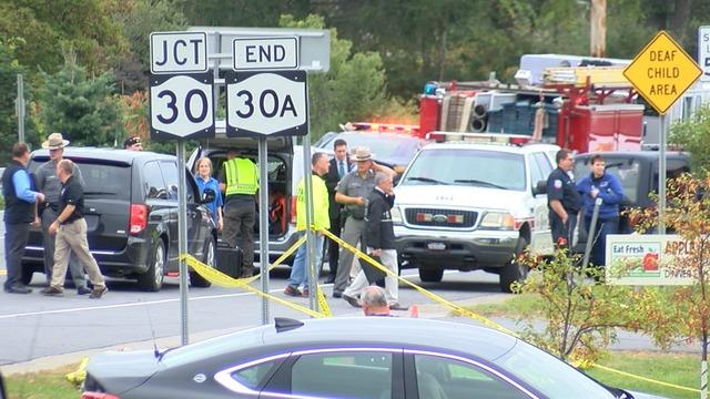 crash limo_1539015979598.jpg.jpg