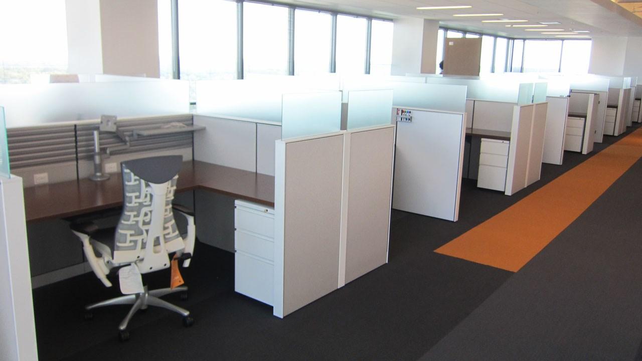 office space work.jpg_1538597584742.jpg.jpg