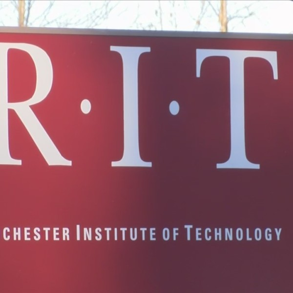 After_student_s_death__RIT_looks_to_impr_0_20181106234447