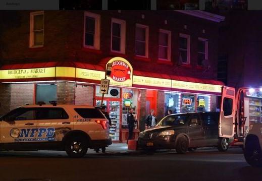 Buffalo convenience store owner shot to death_1542904568035.jpg.jpg