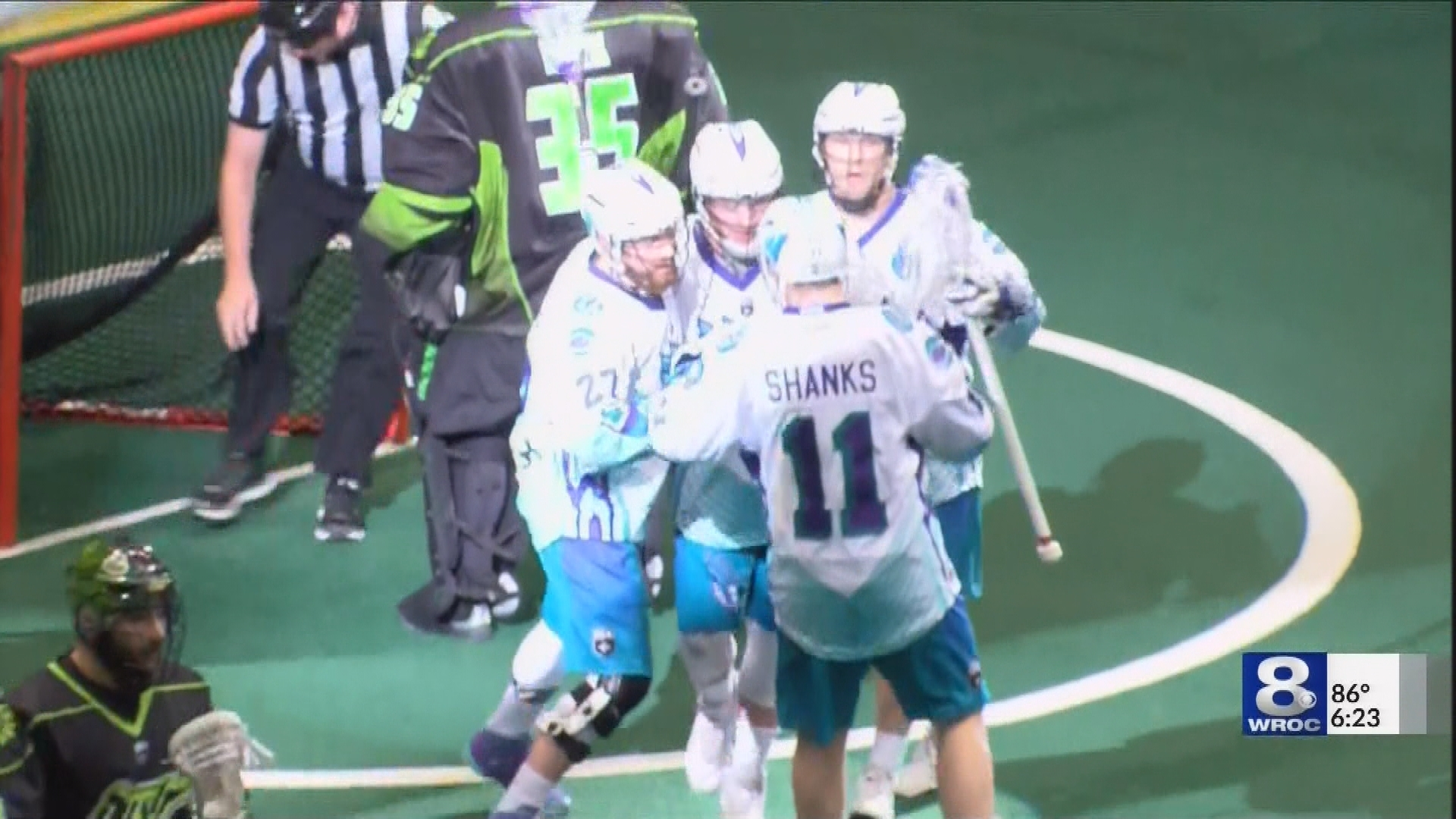 Knighthawks_commit_to_Rochester_for_2019_0_20180703225127