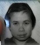 Larana Xayavong, 42, Penfield_1542753733660.PNG.jpg