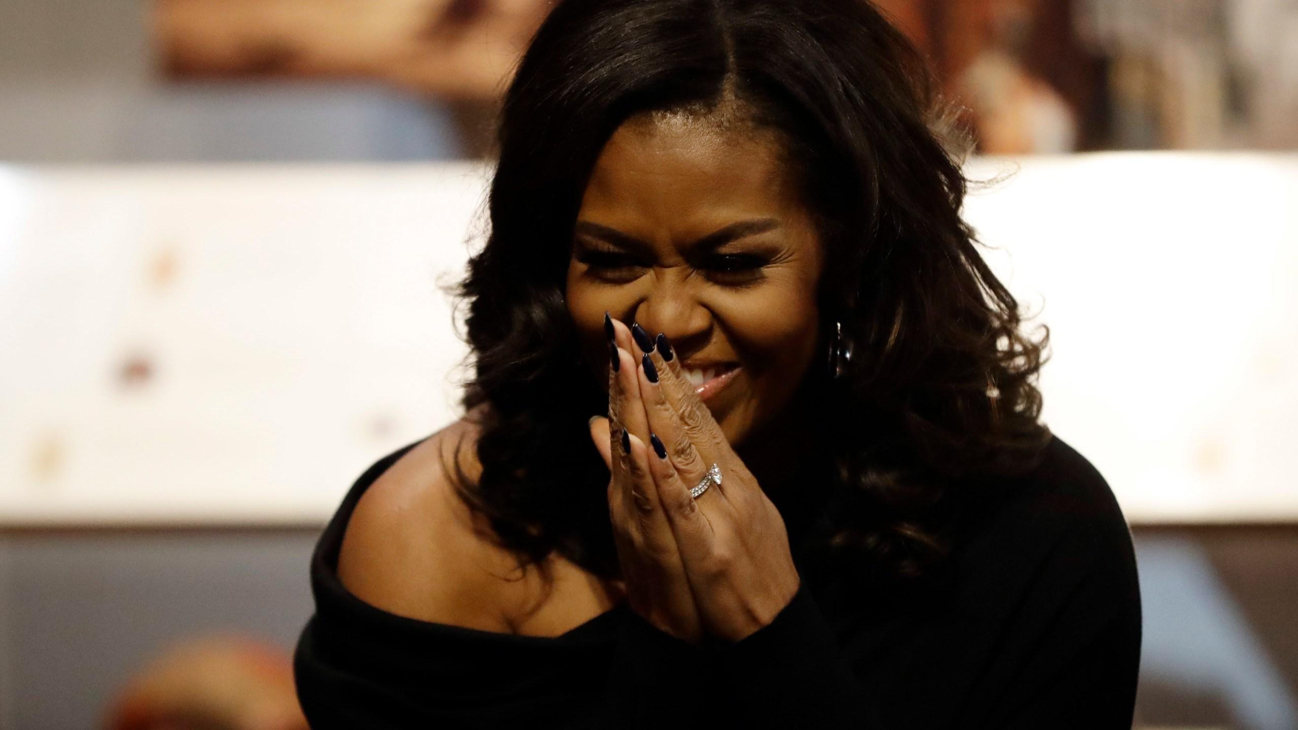 Michelle_Obama_37587-159532.jpg53109530