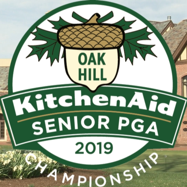SENIOR PGA CHAMPIONSHIP 2019_1543299982436.jpg.jpg
