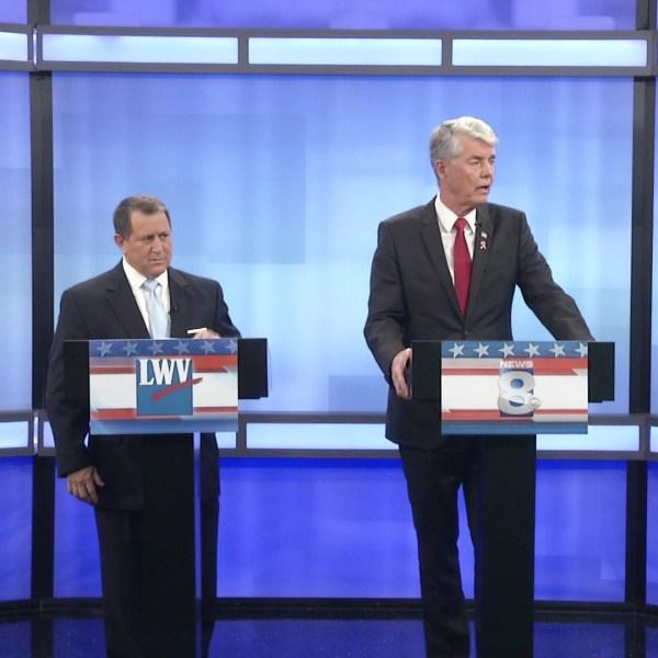 debate_frame_58448_1541125488578.jpg