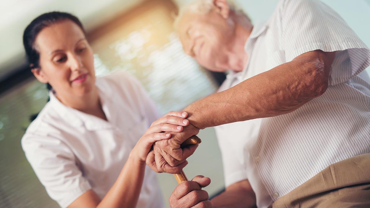 parkinsons-disease-elderly-health_1531949074533_387282_ver1_20180720053802-159532