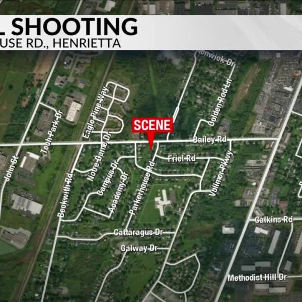 Fatal_shooting_on_Parkerhouse_Road_in_He_8_20181208042639