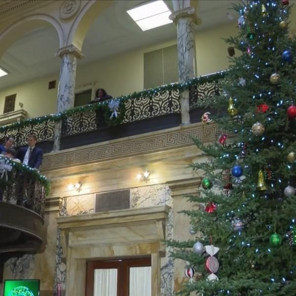 Monroe_County_lights_Christmas_tree_0_20181203221008