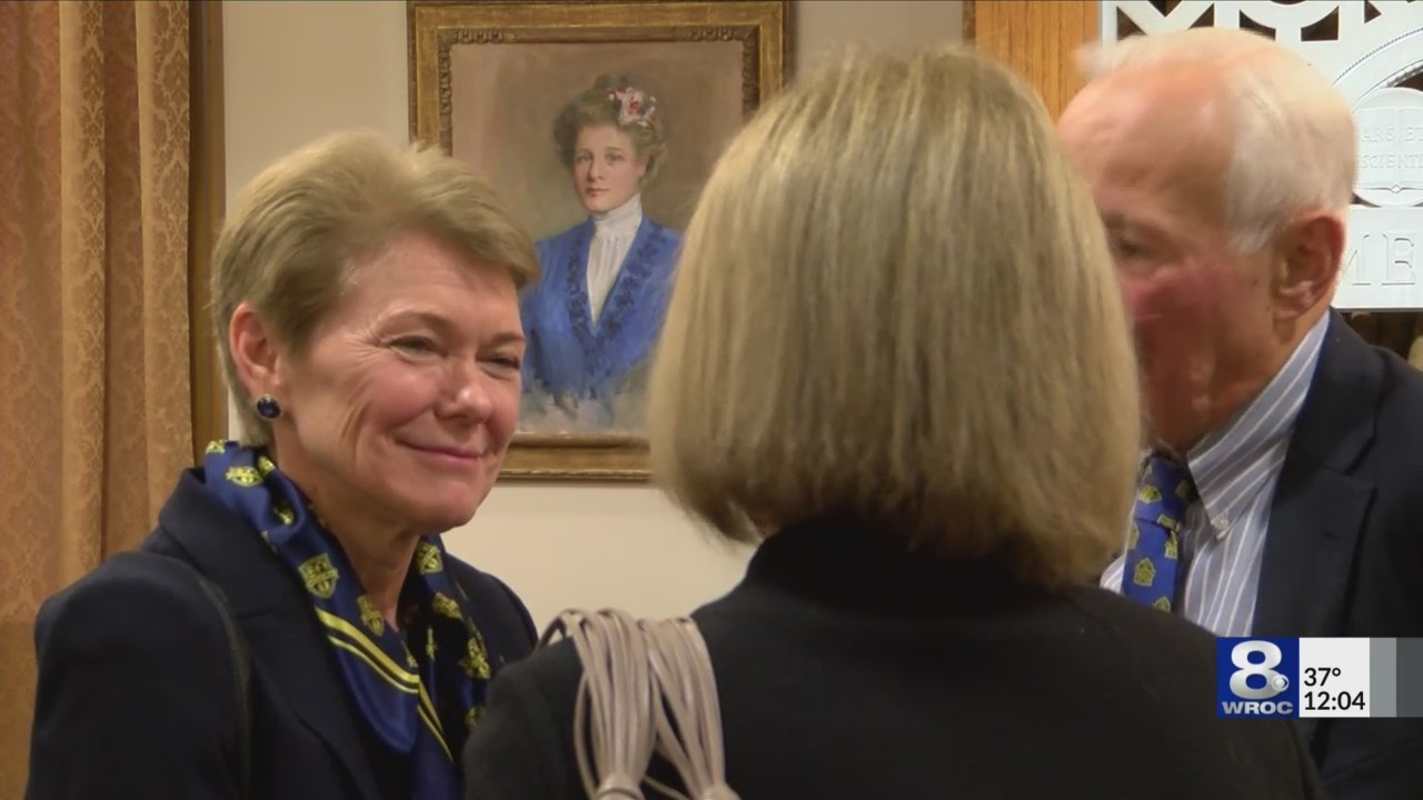 Wisconsin_provost_to_become_first_woman__0_20181217171643