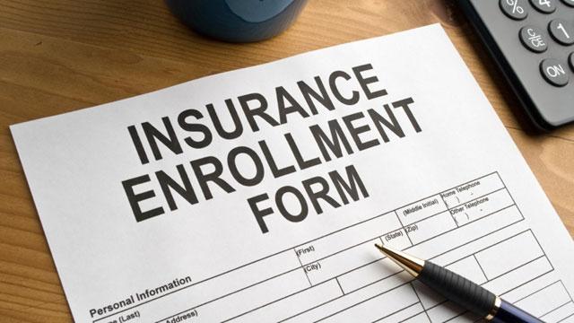 health-insurance-enrollment-form--application-jpg_159494_ver1_20170804055301-159532