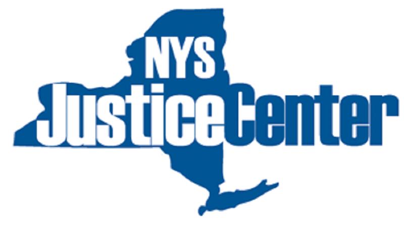 justicecenter_1544474152112.jpg