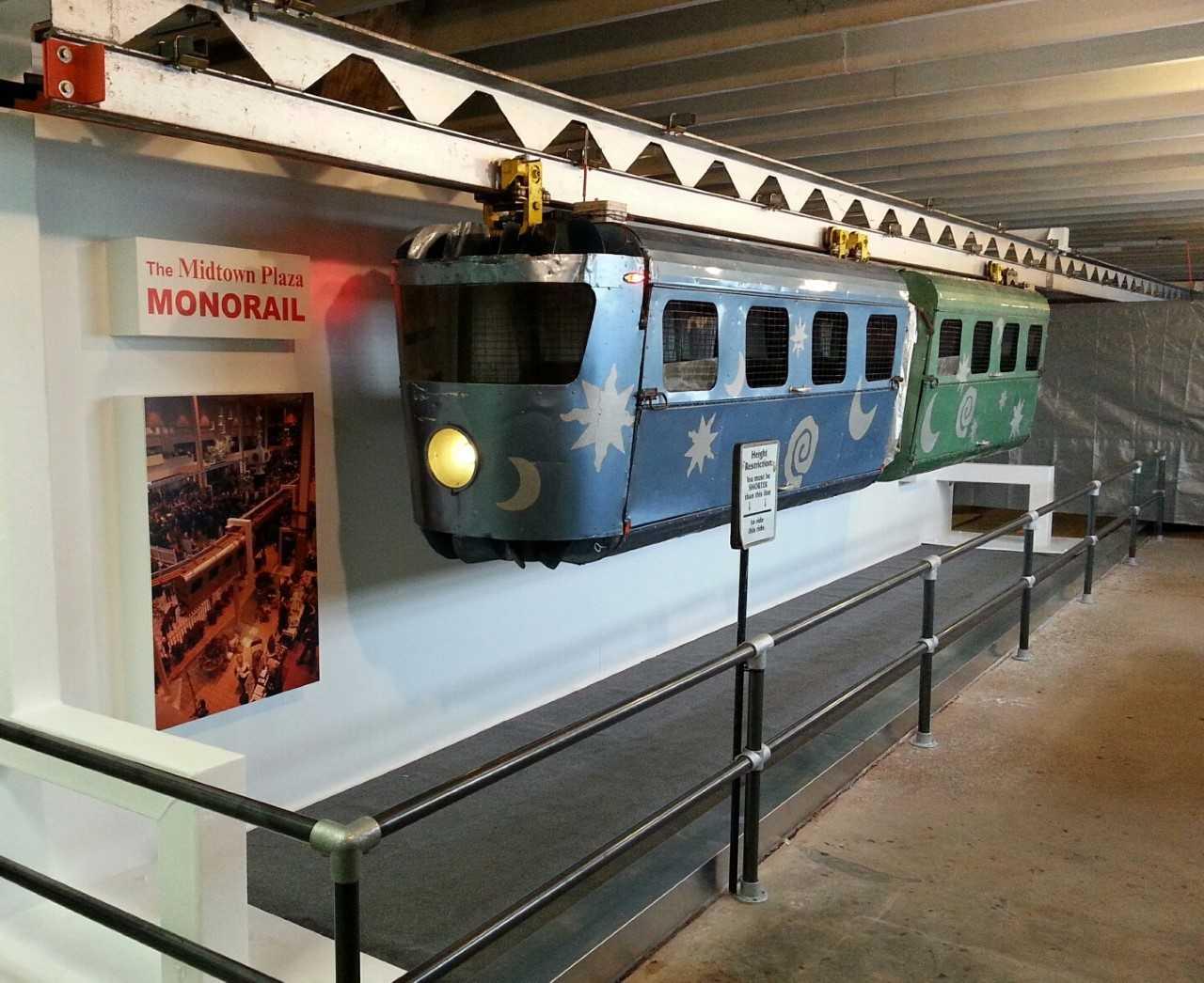 midtown monorail_1544442029636.jfif.jpg