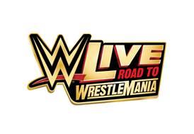 wwe road to wrestlemania_1544020665629.png.jpg