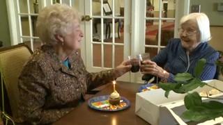 95th birthdays together_1548678741263.jpg.jpg