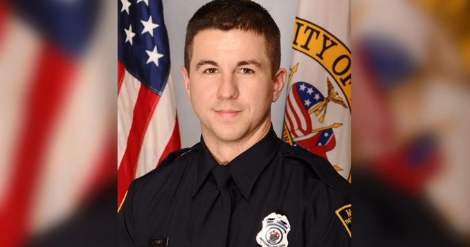 Alabama officer killed in the line of duty_1548061672153.jpg.jpg