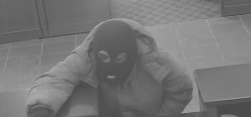 Bank Robbery in Brighton_1547925361470.jpg.jpg
