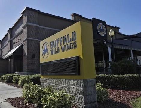 Buffalo Wild Wings_1548669045865.jpg.jpg