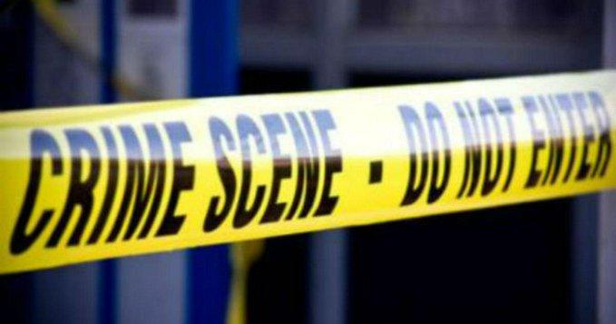 Crime tape image_1538474081056.jpg.jpg