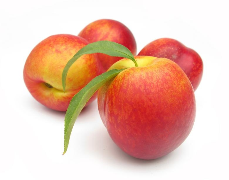 Dirty dozen foods - Nectarines_2575687421389218-159532