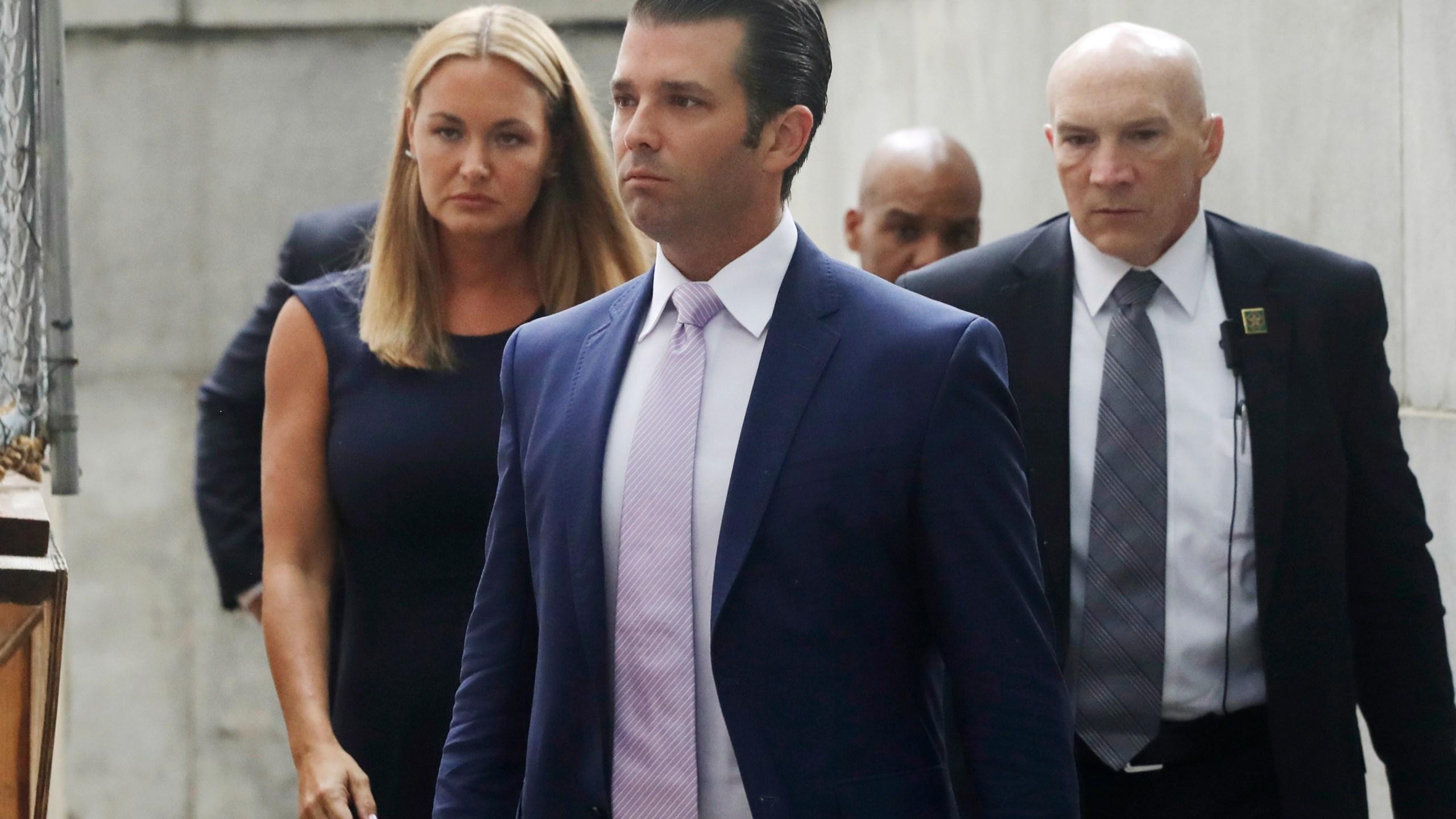 Donald_Trump_Jr_Divorce_68936-159532.jpg61359820